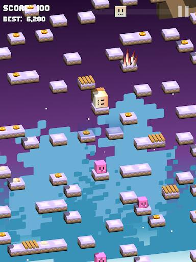 Super Drop Land apkdebit screenshots 12