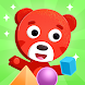 Puzzle Play - Androidアプリ
