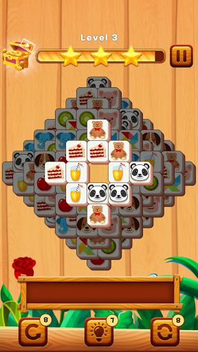 Tile Legend - Classic Match 3 apklade screenshots 1