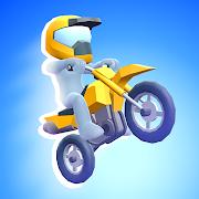Gravity Biker
