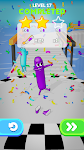 screenshot of Wacky Run