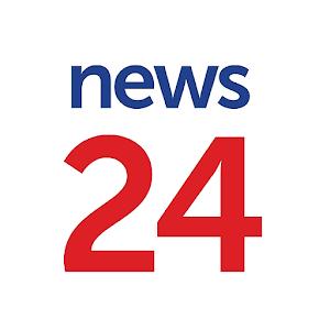 News24: Breaking News First