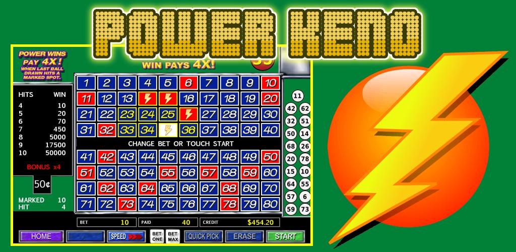Myriad's $1.3b Casino Planned At Old Treasure Bay Casino Site Casino