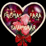 poems to fall in love poems to fall in love