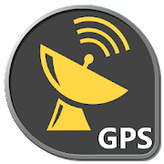 Satellite Check -GPS status and navigation package