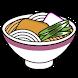 蕎麦道なび