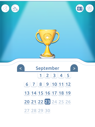 Sudoku Genius - sudoku free games  screenshots 12