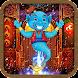 Powerful Genial Genie Escape - Best Escape Games