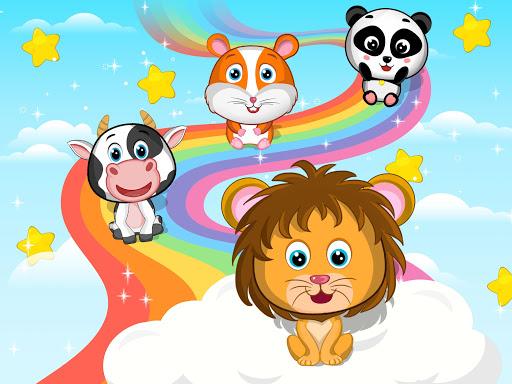 Baby Animal Care Pet Daycare 2.0 screenshots 8