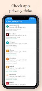 TT Clean Mod Apk- Phone Boost (VIP Features Unlocked) 5