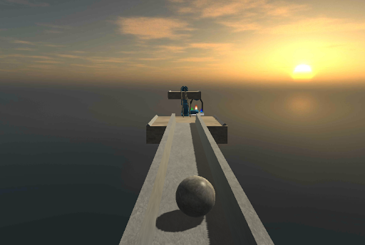 Balance Ball  Screenshots 15