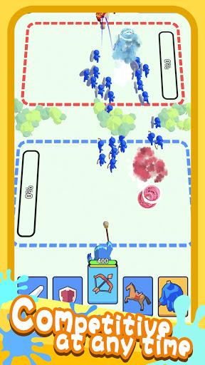 Draw Tactics 1.1.0 screenshots 1