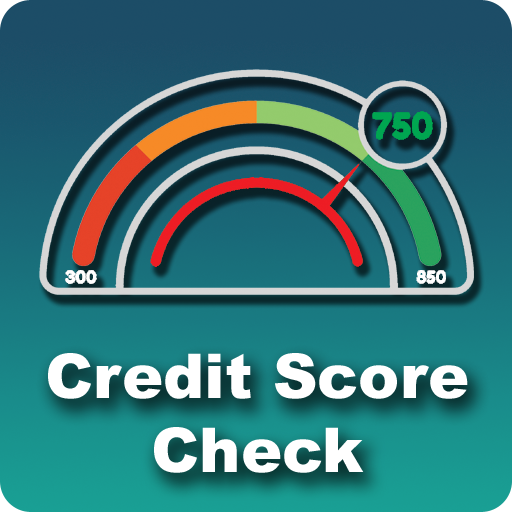 Credit Score Check – Apps bei Google Play