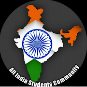 All India Students Community