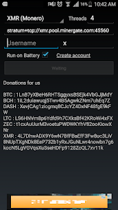 AA Miner (BTCLTCXMR.. CryptoCoin For Pc – (Free Download On Windows 7/8/10/mac) 3