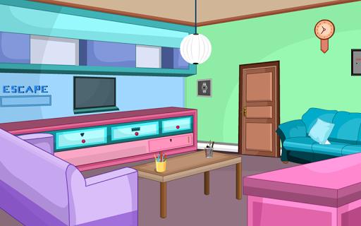 Escape Quick Room apkdebit screenshots 15
