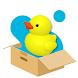 メタ水 - Androidアプリ