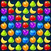 후르츠 마스터 : 후르츠 매치 3 퍼즐