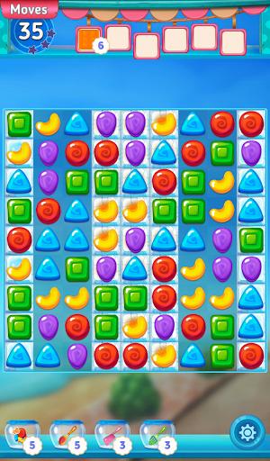 Match Candy 2.0.13 screenshots 2