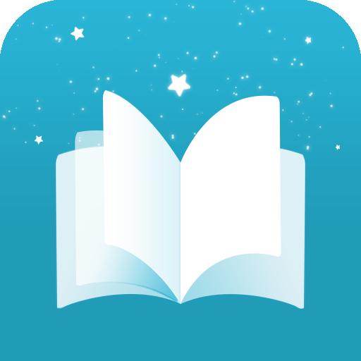 繁星小说-免费小说大全 网路小说阅读器 txt全本小说阅读