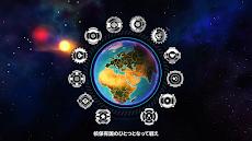 First Strike: Classicのおすすめ画像2