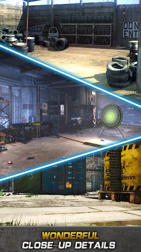 Shooting Target - Gun Master 1.0.5 screenshots 2