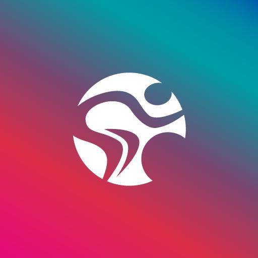 ICG icon