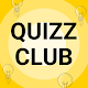 QuizzClub: Family Trivia Game with Fun Questions Apk
