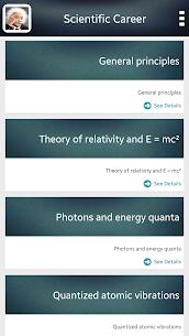 Albert Einstein  Intelligence For Pc – Free Download – Windows And Mac 3