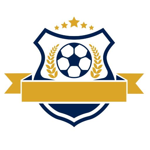 Football Logo Maker
