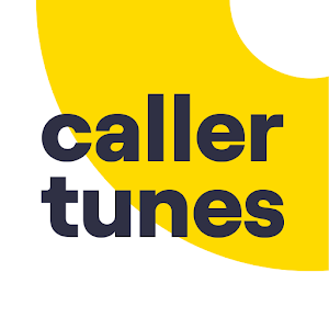 Vi Callertunes  Latest Songs &amp Name Tunes