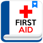 First Aid Guide - Offline