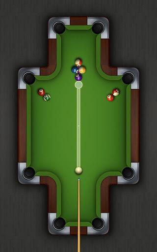 Pooking - Billiards City apkdebit screenshots 14