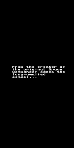 Télécharger Space Commander 2  APK MOD (Astuce) screenshots 1