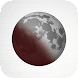 Moon Book - Androidアプリ