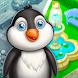動物園レスキュー: マッチ 3 と動物 (Zoo Rescue) - Androidアプリ