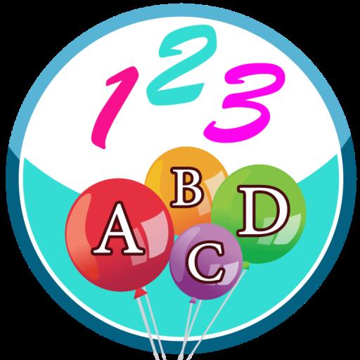 améliorer l'habileté d'enfant For PC Windows (7, 8, 10 and 10x) & Mac Computer