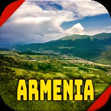 History of Armenia Download on Windows