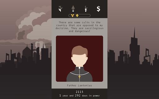 Lapse: A Forgotten Future 2.0.5 Screenshots 12