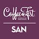 Coffee Fest San Antonio