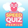 스피드 퀴즈 프리미엄 Speed Quiz Premium 대표 아이콘 :: 게볼루션