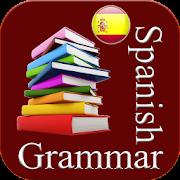 Spanish Grammar 2021