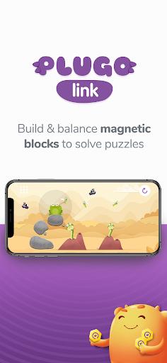 Shifu Plugo android2mod screenshots 4
