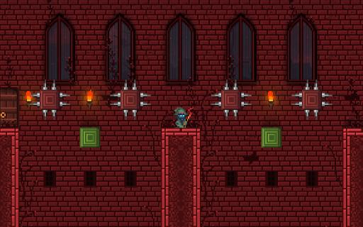 Pixel Wizard: Ultimate Edition screenshots 23