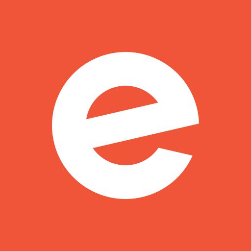 Eventbrite - Discover popular events & nearby fun