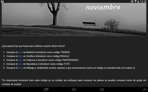 Coupons Fever 1.4 Screenshots 7