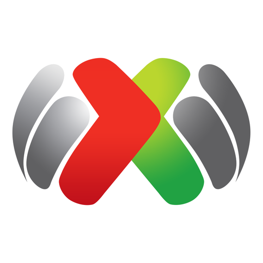 Baixar Liga BBVA MX App Oficial