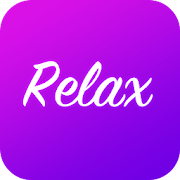Relax & Keep Calm - Sleep Well, Music and Sounds