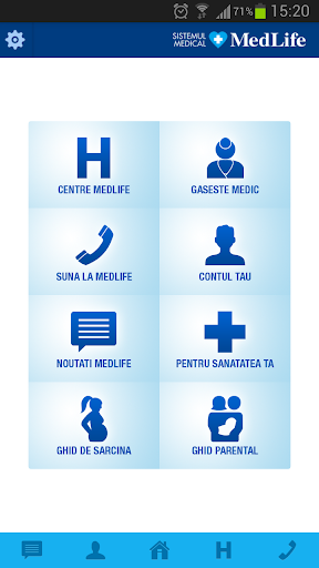 MedLife For PC Windows (7, 8, 10, 10X) & Mac Computer Image Number- 5