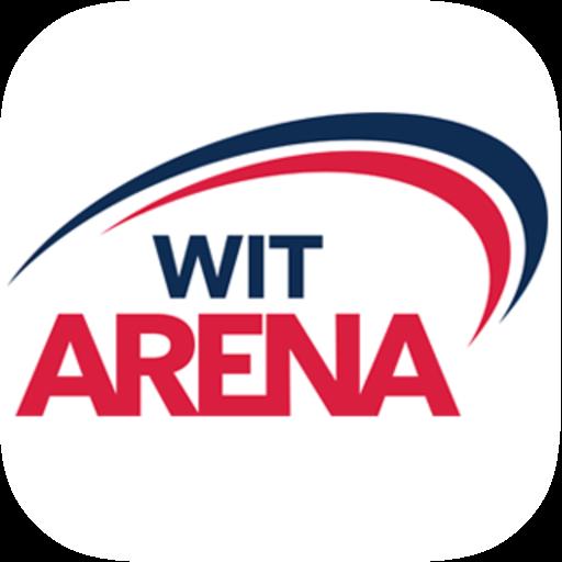 WIT Arena icon